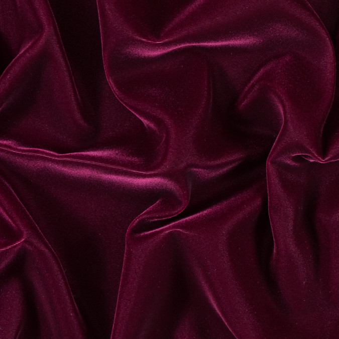 tuscan wine luxury lyons velvet 312808 11