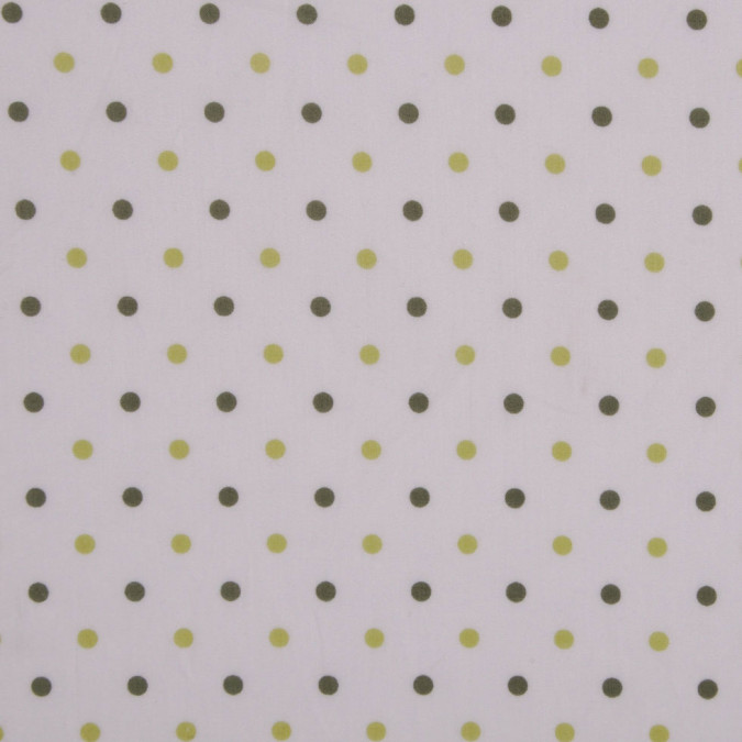 white lime olive cotton batiste fc12747 11