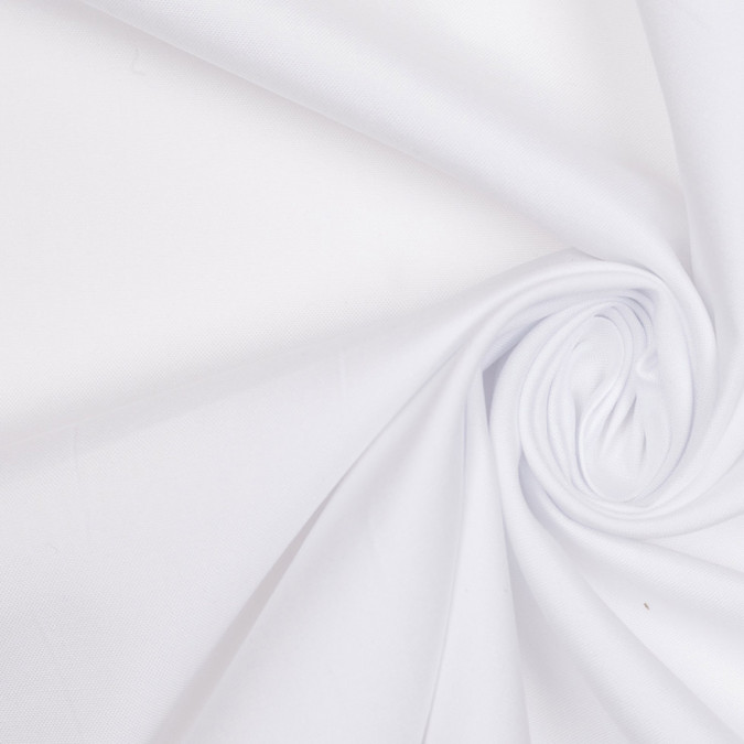 white pinpoint cotton shirting 308035 11