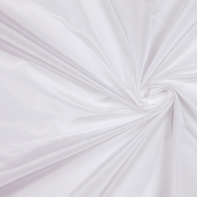 white solid polyester taffeta fp25578 11