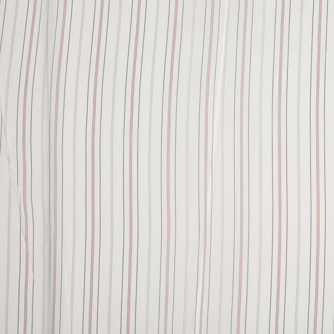 white striped acetate lining 305469 11