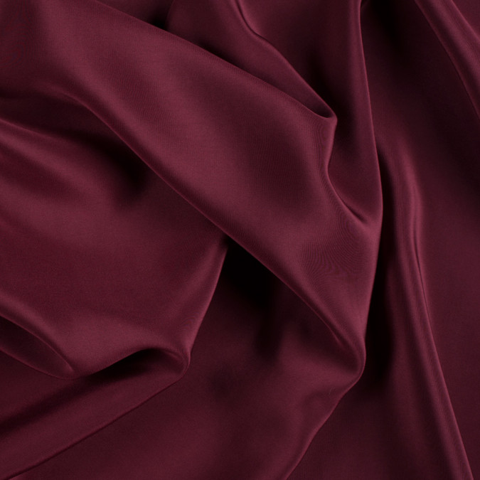 wine silk crepe de chine pv1200 171 11