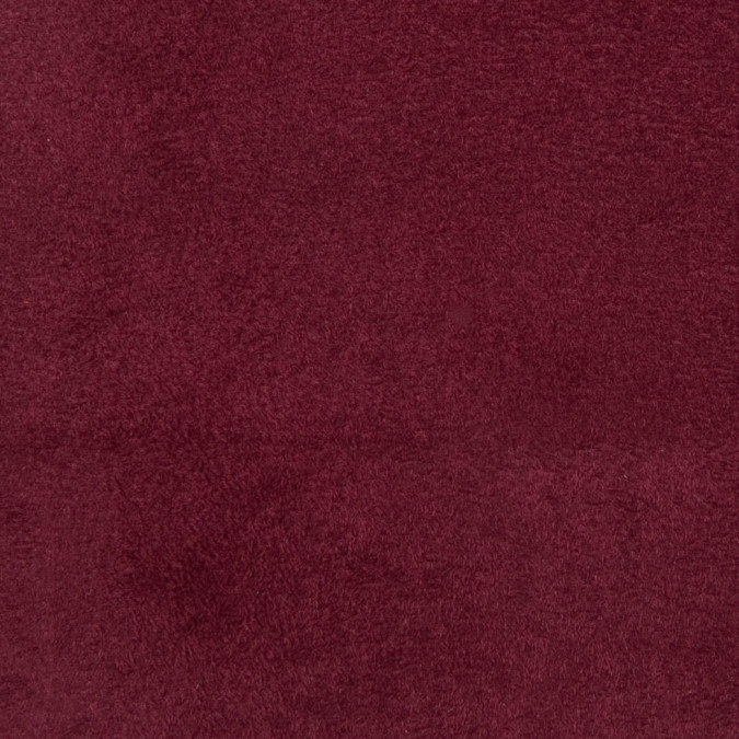 wine solid faux suede hp7787 11