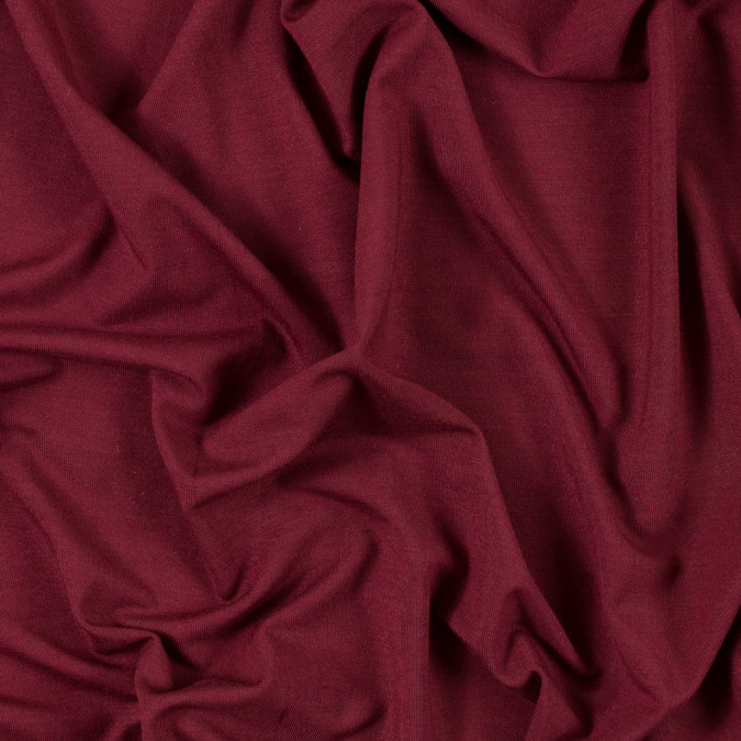 wine stretch bamboo jersey 315165 11