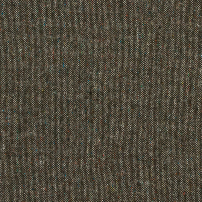 wren speckled wool tweed 317639 11