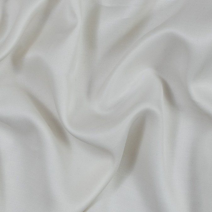 xantique white silk and wool twill 317196 11 jpg pagespeed ic 6kozUpbymH