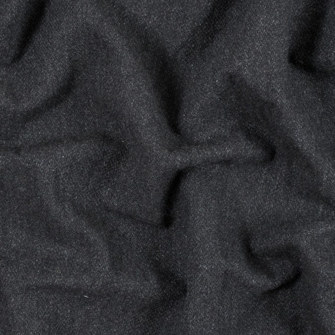 xarmani heathered turkish coffee wool blend 314255 11 jpg pagespeed ic qwtITlY5Zn