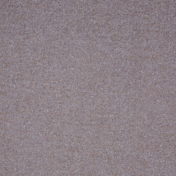 xbeige blue speckled wool tweed suiting 306546 11 jpg pagespeed ic It0orY4ARZ