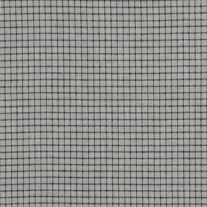 xblack and beige graph check linen woven 317596 11 jpg pagespeed ic epc6LR_G5q