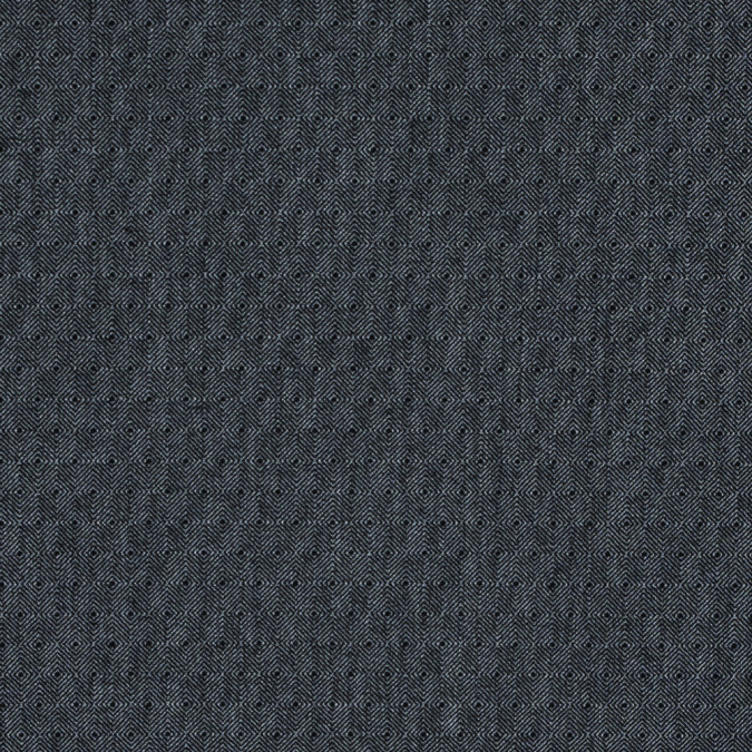 xblack and steel gray diamond woven stretch cotton suiting 314505 11 jpg pagespeed ic 7j6wNcf0yQ