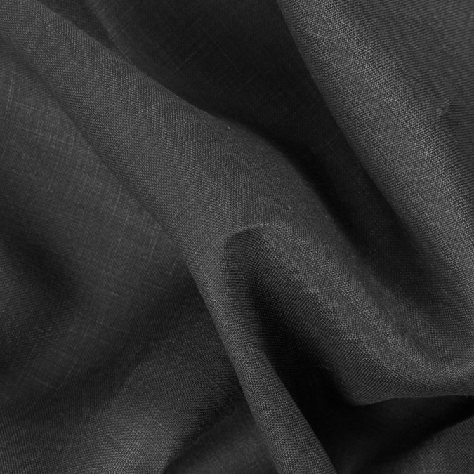 xblack medium weight linen 310659 11 jpg pagespeed ic WLmNqBP_t7