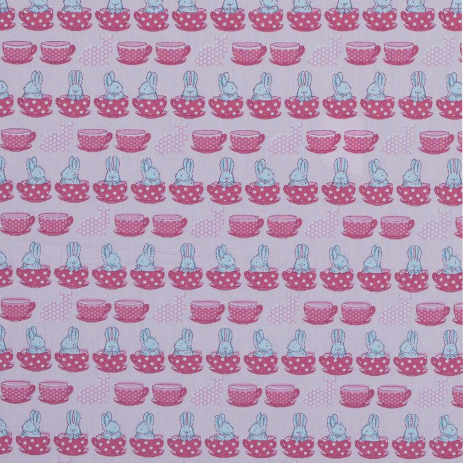 xblue bunnies in pink teacups printed on a cotton poplin 314114 11 jpg pagespeed ic qcGCsfWAqA