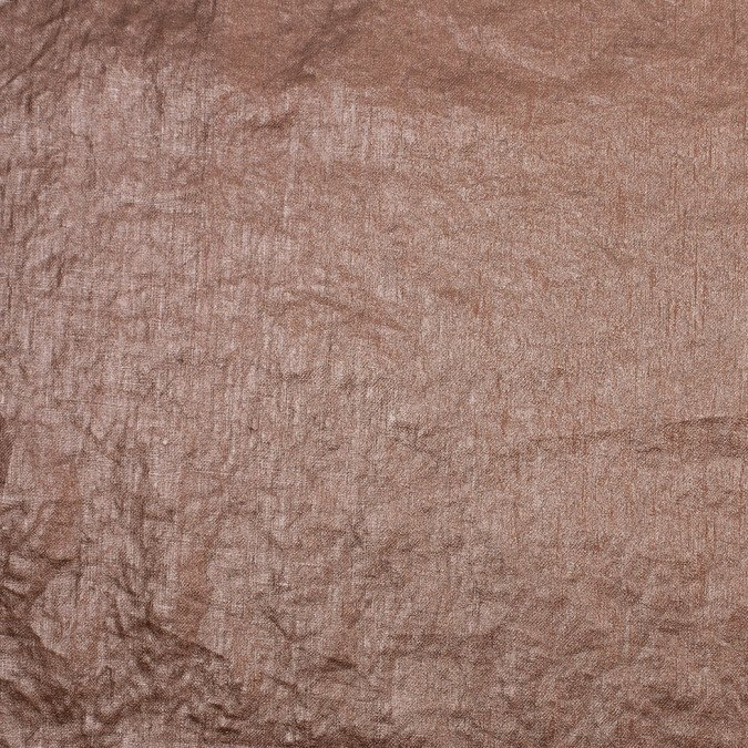 xbronze waxed linen blend 306006 11 jpg pagespeed ic pLXFbr5e1p