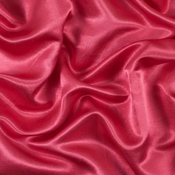 xcalypso coral rayon slubbed satin 312455 11 jpg pagespeed ic AY7PaM_Qbk