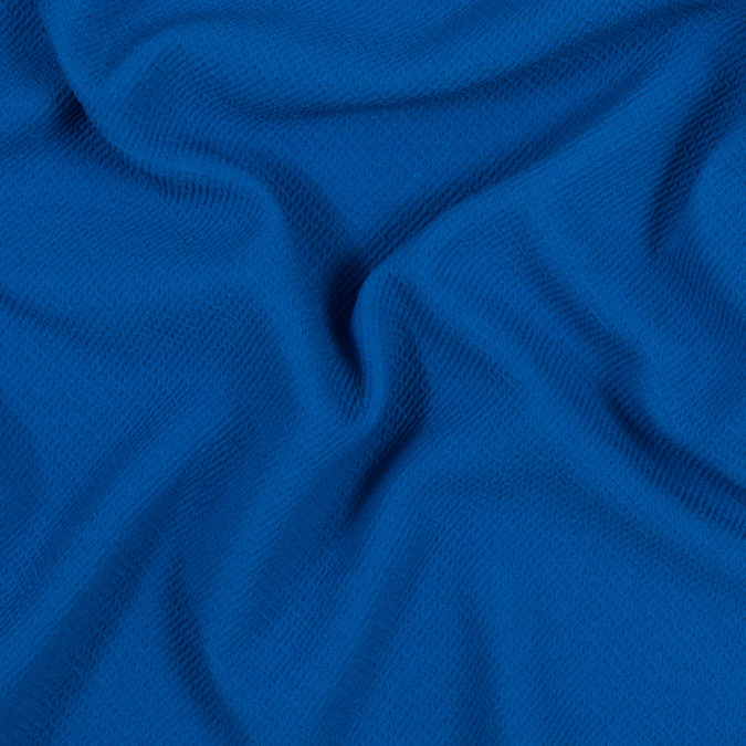xcobalt blue textural stretch polyester woven 317567 11 jpg pagespeed ic eiYQ3EIiEH