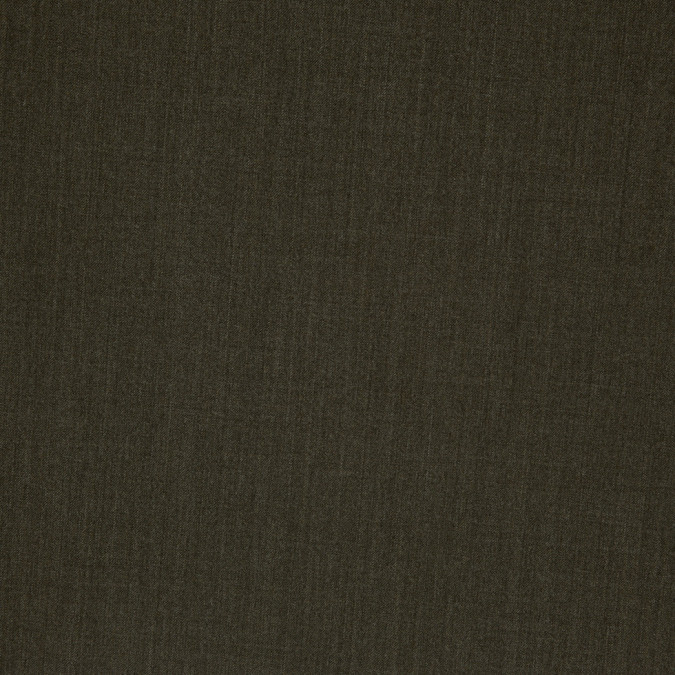 xdark olive stretch wool suiting 306537 11 jpg pagespeed ic Vc6nqQe4ba