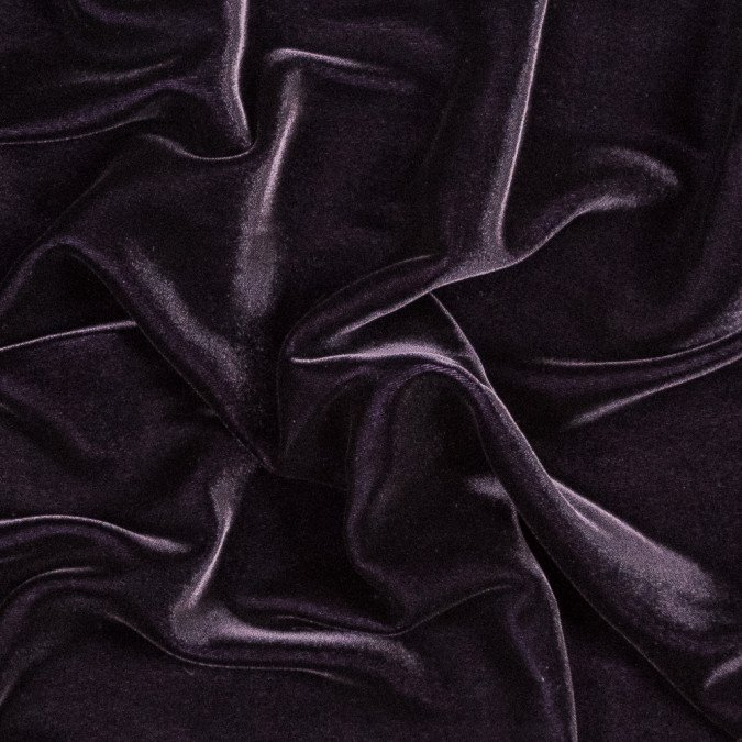 xdeep purple silk and rayon velvet 319286 11 jpg pagespeed ic kWYFeRyiIR