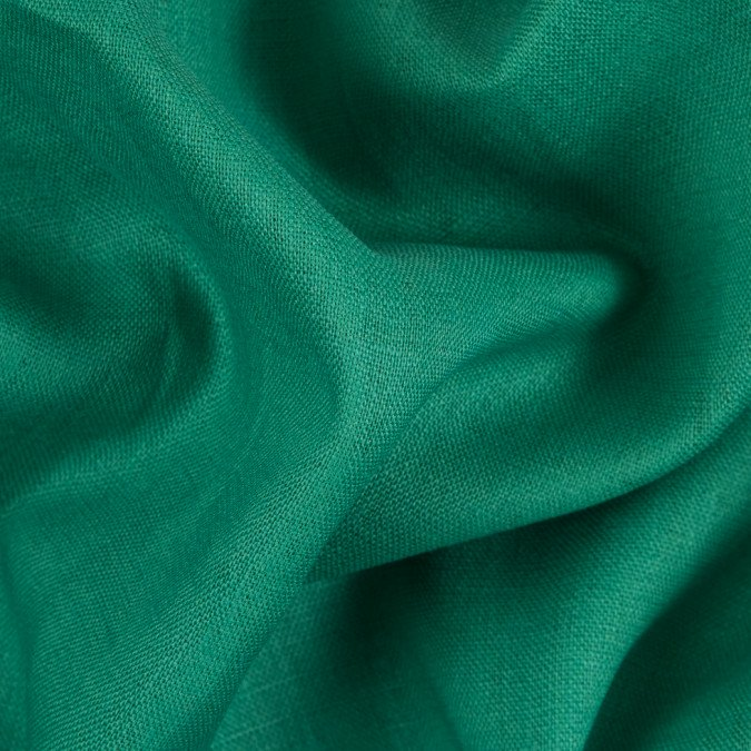 xemerald medium weight linen 310685 11 jpg pagespeed ic NlLCj3dKP3