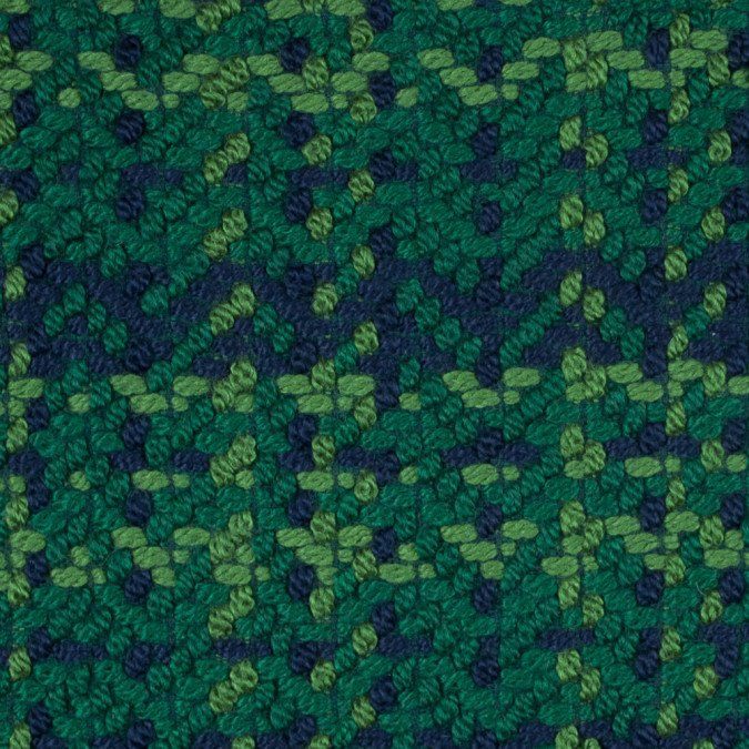 xevergreen and eclipse blended wool tweed 313005 11 jpg pagespeed ic JwdM_gzuiw