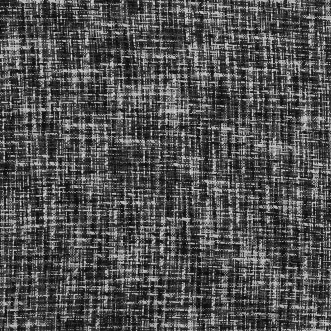 xgray and white polyester tweed 317874 11 jpg pagespeed ic h9Gphc_5eb