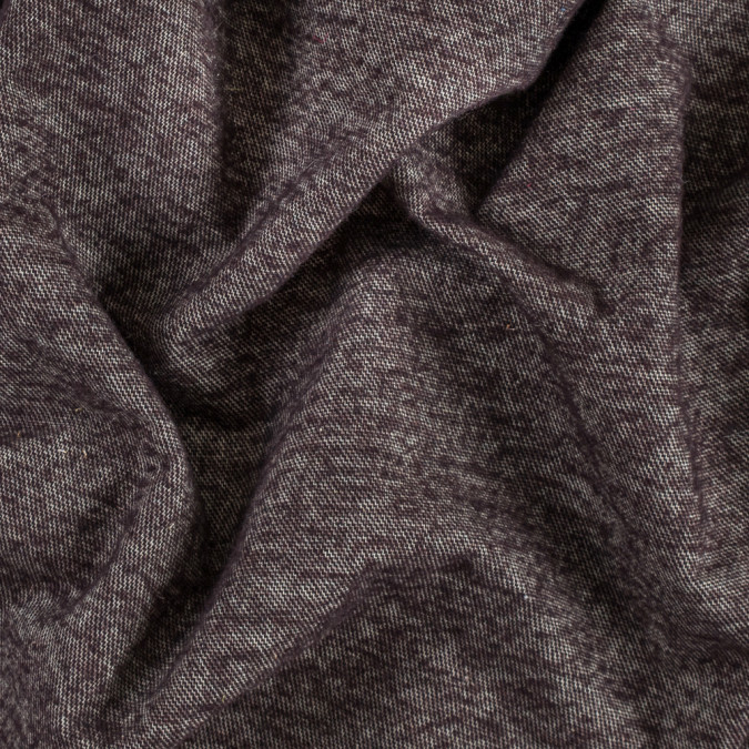 xheathered fig laminated wool tweed 309200 11 jpg pagespeed ic wp2BFIlX2H