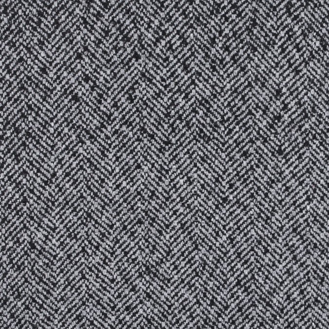 xitalian black and gray herringbone wool blend 313030 11 jpg pagespeed ic 5lyVwjzQly