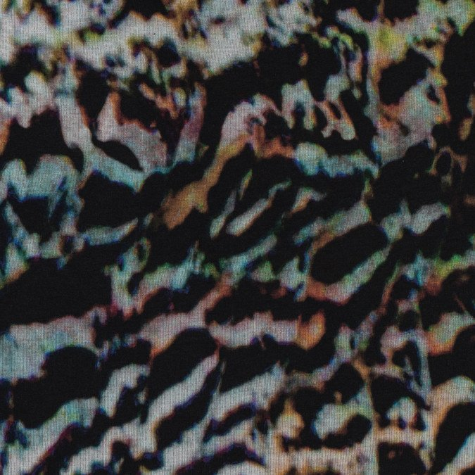 xitalian black and multicolor abstract double knit 316509 11 jpg pagespeed ic pRtwYQbszq