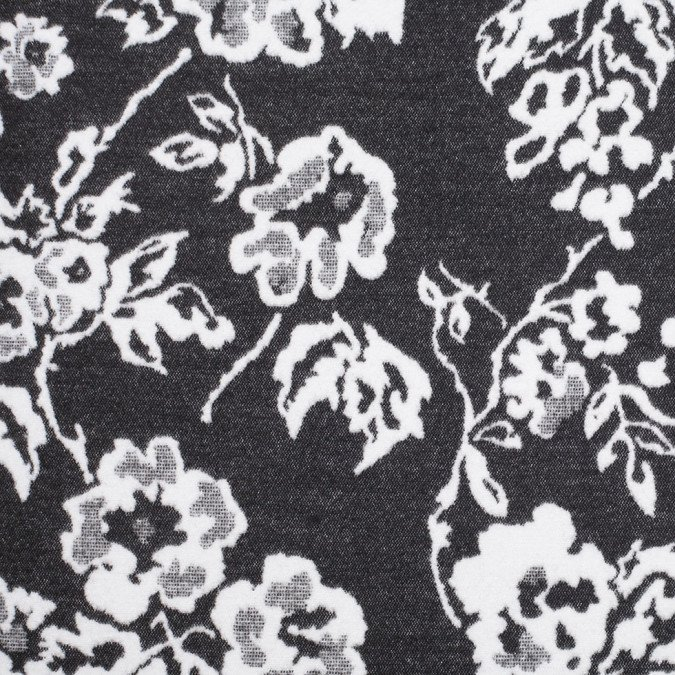 xitalian black white floral double faced acrylic fleece 306852 11 jpg pagespeed ic ECN4GP4I3g