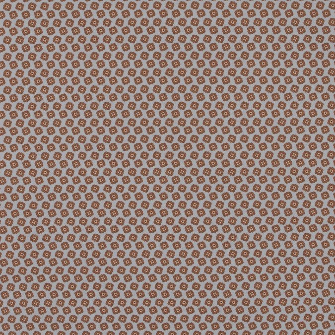 xitalian gray and brown floral digitally printed stretch polyester 316788 11 jpg pagespeed ic HBjE2zSZtr