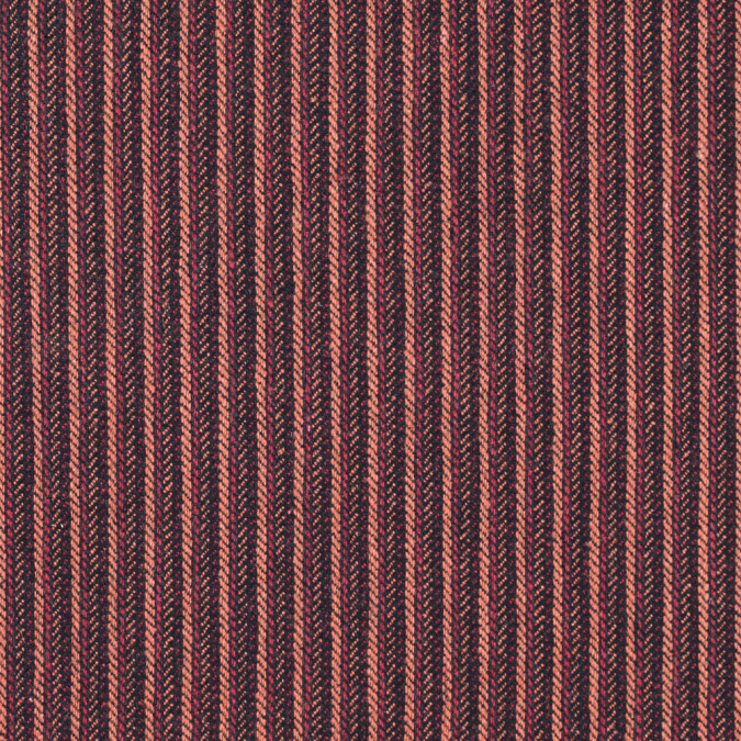 xitalian orange and black striped wool blend 313029 11 jpg pagespeed ic 0j_0caOhvB