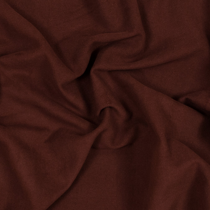 xitalian rust brushed cotton twill 318975 11 jpg pagespeed ic bZ uHgnNmC