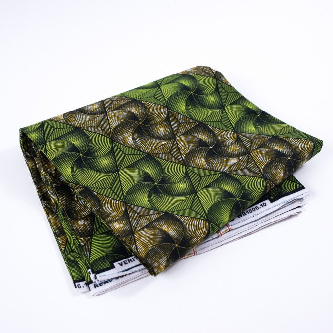 xjasmine green and antique moss geometric waxed cotton african print 313257 11 jpg pagespeed ic BKGMqYO37q