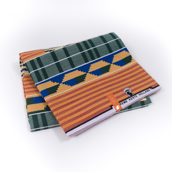 xlight orange green and blue geometric waxed cotton african print 319535 11 jpg pagespeed ic 8Kjcwx_7DT