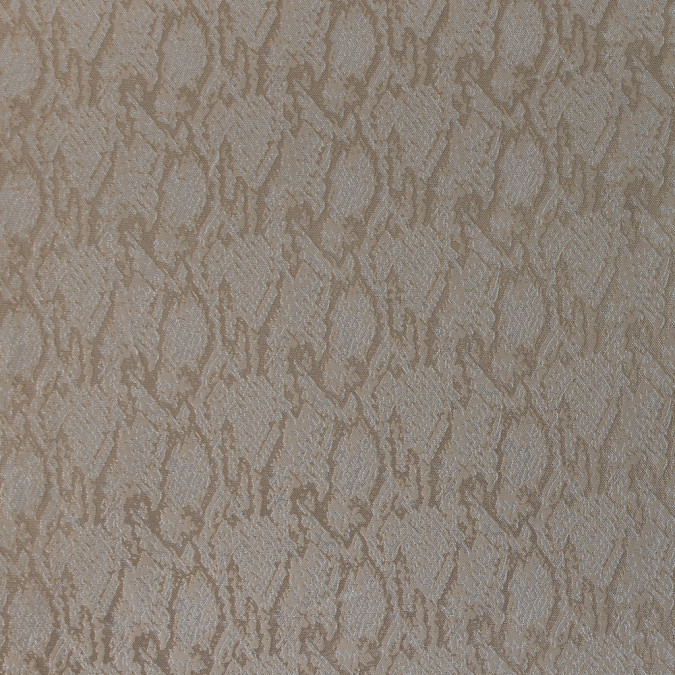 xmetallic beige and nude python jacquard 318338 11 jpg pagespeed ic _4Ox0i_C7O