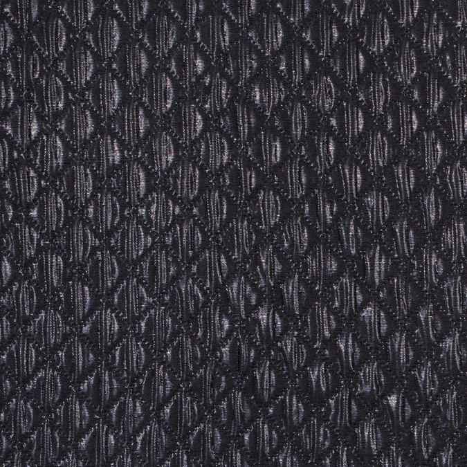 xmetallic black quilted brocade 311129 11 jpg pagespeed ic vgwsrM6G3P