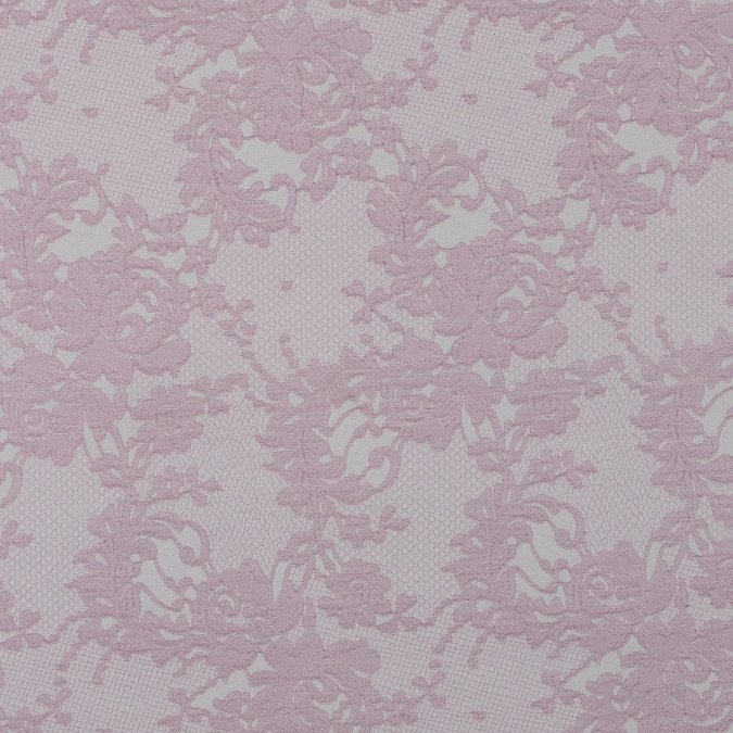 xmetallic orchid pink and white lacey floral brocade 315452 11 jpg pagespeed ic p8njWFOBng