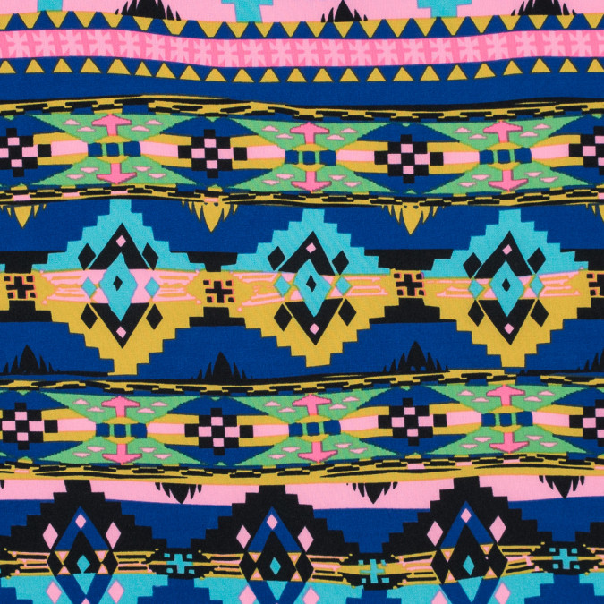 xmulticolor geometric printed stretch double knit 314842 11 jpg pagespeed ic fgeXOWm9_h