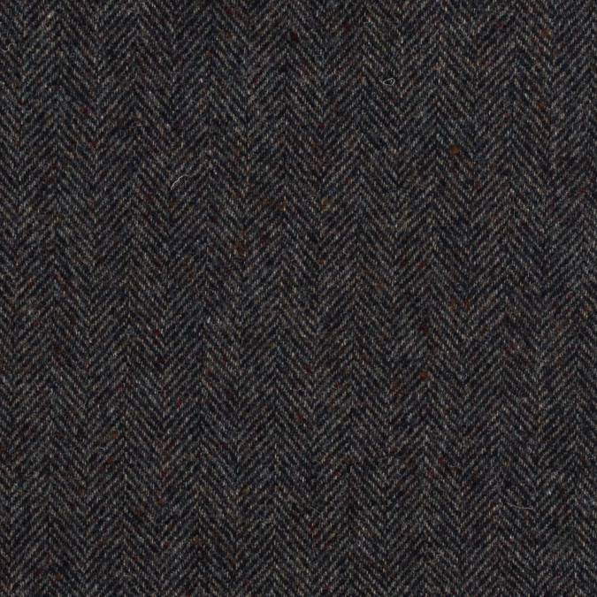 xnavy speckled herringbone wool coating 317304 11 jpg pagespeed ic Dnl_DrAeEw