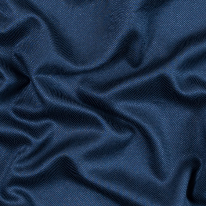 xnavy viscose batiste with a woven off kilter chevron design 314106 11 jpg pagespeed ic vni2J8nEYY