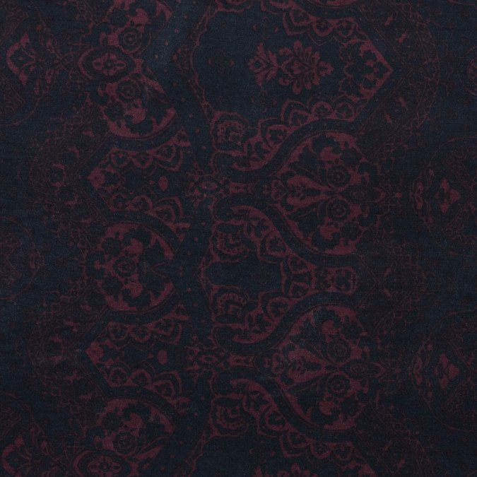 xnew navy and port royale floral printed double knit 317618 11 jpg pagespeed ic Fi673dJmrz