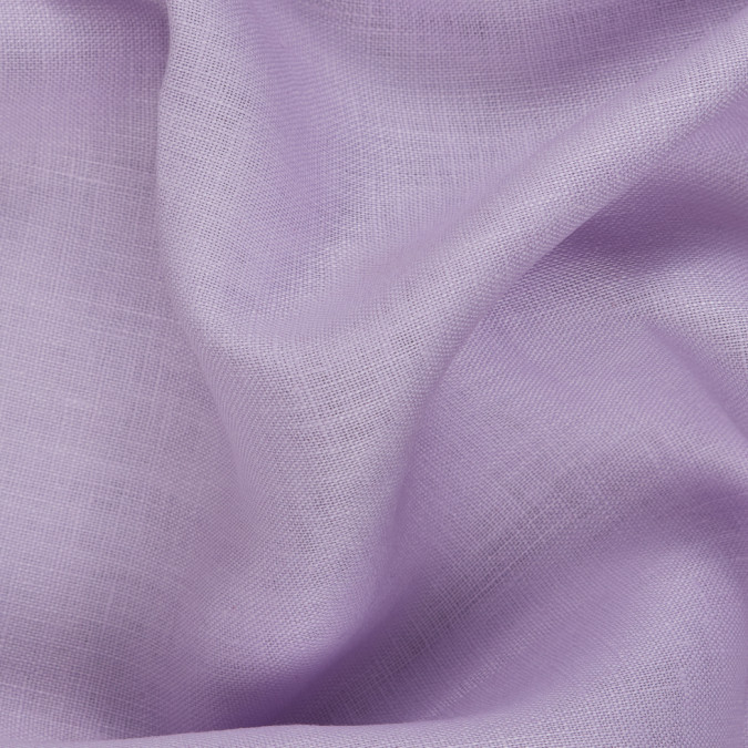 xorchid bloom medium weight linen 310679 11 jpg pagespeed ic HeKsM3DrL7