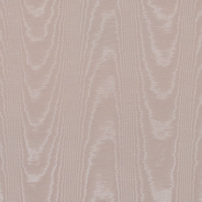 xpearl blush polyester moire 312944 11 jpg pagespeed ic TjPQq_OX3_