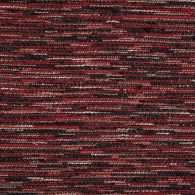 xred black gold blended wool tweed 310045 11 jpg pagespeed ic EVgX2zKbzj