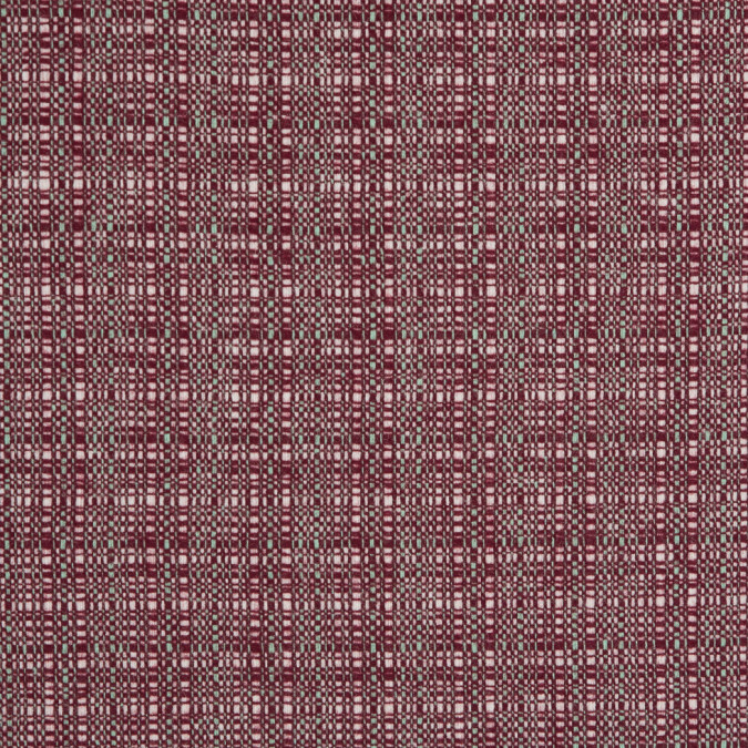 xred mint white blended wool tweed suiting 310528 11 jpg pagespeed ic 43cpVVSc9_