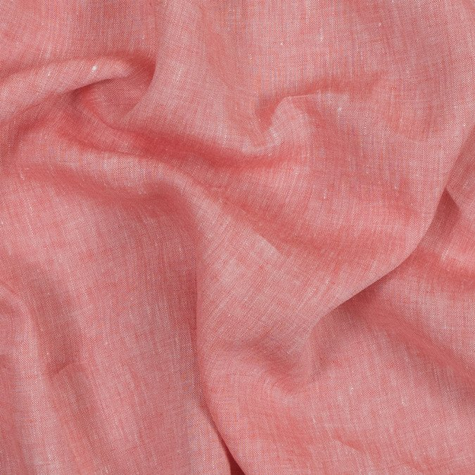 xsalmon medium weight linen woven 317449 11 jpg pagespeed ic aPa1Q0j 3
