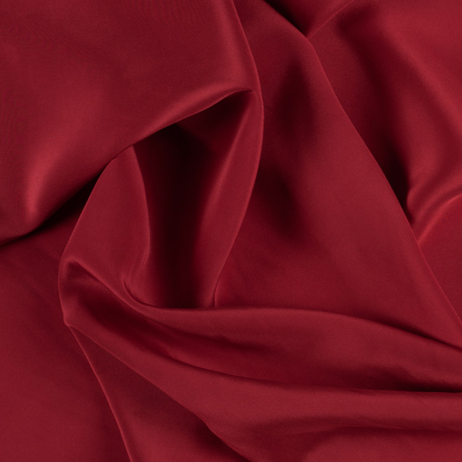 xtango red silk crepe de chine pv1200 169 11 jpg pagespeed ic ji9qqIidWw