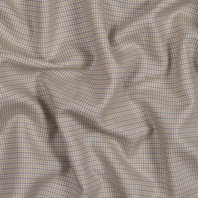 xyellow and gray tattersall houndstooth wool woven 319276 11 jpg pagespeed ic vVewC6nvsT