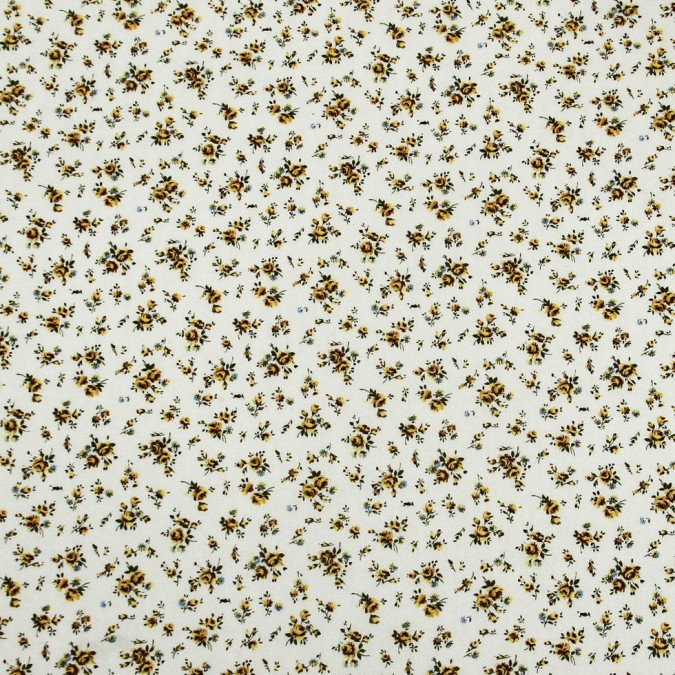 xyellow white floral herringbone combed cotton dobby jacquard 308256 11 jpg pagespeed ic bPVwtiLhn1